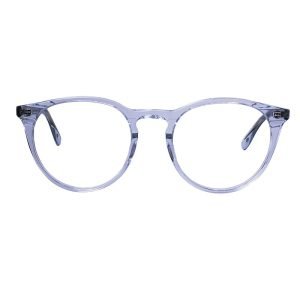 Battatura Maestro Grande - New Unisex Glasses
