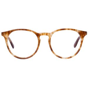 Battatura Maestro - New Unisex Glasses