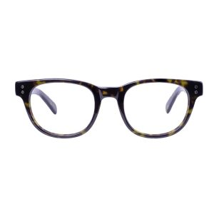 Battatura Wyatt - New Unisex Glasses