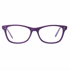 Harry's Eyewear Glasses