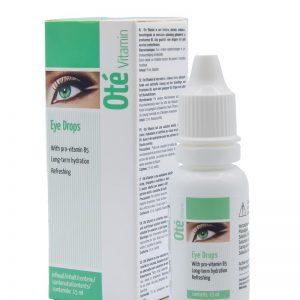 OTE Vitamin 15 ml