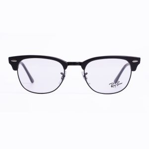 Ray Ban Clubmaster Optical RB 5154 49-21-140