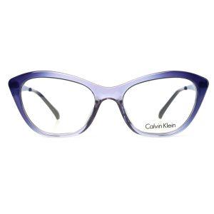 Calvin Klein CK5913 422