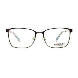 Morgan L37 glasses 203159 548