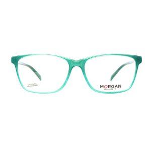 Morgan M37 glasses 201103 4168