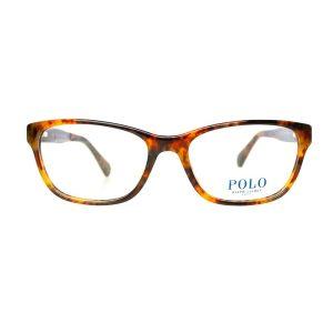 Ralph Polo PH2127