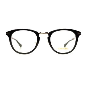 Tom Ford TF5466