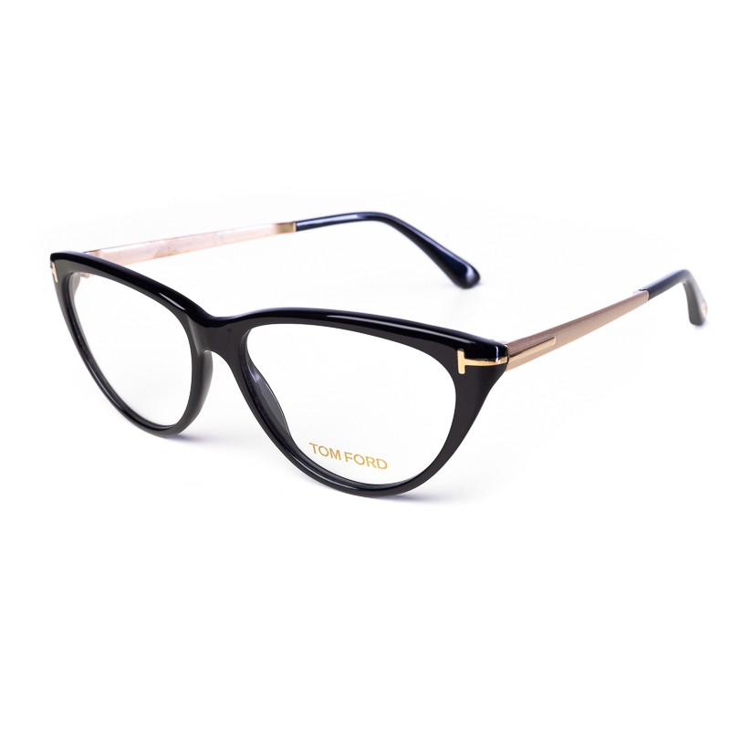Tom Ford TF5354