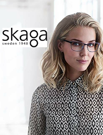 Skaga glasses