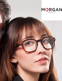 morgan glasses