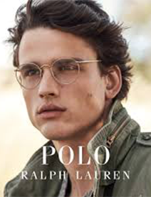 polo-ralph-lauren glasses