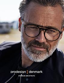 pro-design glasses