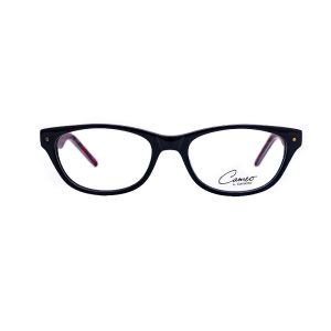 Cameo Glasses
