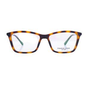 Charles Stone Glasses