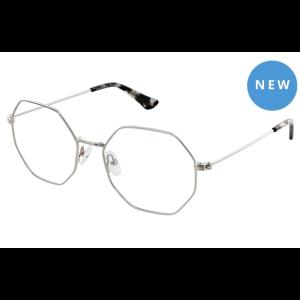 Harry's Eyewear Zenith
